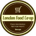 London Food Co-op